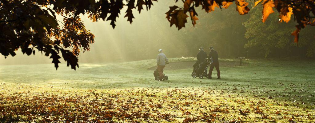 Lochemse golfbaan 2